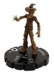Scarecrow (010)