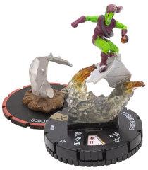 Green Goblin - (50)