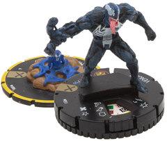 Venom - (051) w/ Venom Symbiote (s006)