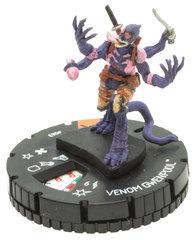 Venom Gwenpool - (063)