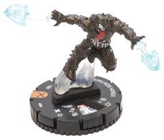 Venom Iron Man - (064)