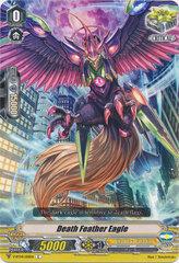 Death Feather Eagle - V-BT04/051EN - C