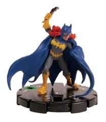 Batgirl (024)