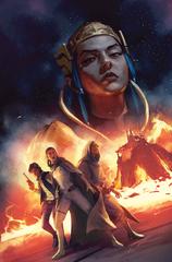Star Wars #63 (STL111352)