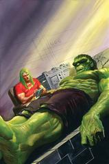 Immortal Hulk #15 (STL111347)
