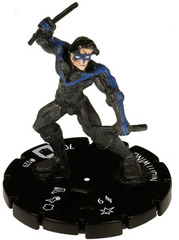 Nightwing (029)