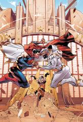 Justice League #20 (STL111856)