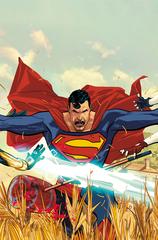 Heroes In Crisis #7 (Of 9) (STL111849)