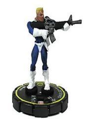 S.H.I.E.L.D. Trooper