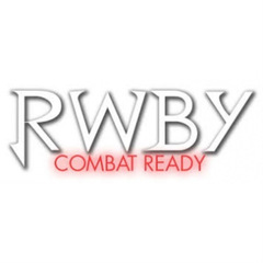 Rwby: Combat Ready - Sub-Boss Expansion