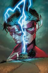 Heroes In Crisis #9 (Of 9) (STL117518)