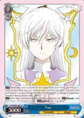 Yue - CCS/WX01-081 - R