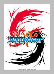 Blue Dragon Shield - S-SS01/0012EN