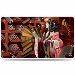 MTG: Legendary Collection Azami Lady of Scrolls (86929)