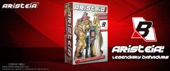 (ARI25) Aristeia!: Legendary Bahadurs