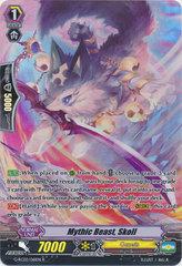 Mythic Beast, Skoll - G-RC02/061EN - R