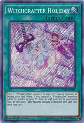Magician/'s Left Hand Super Rare 1st Edition Near Mint, Yugioh INCH-EN058