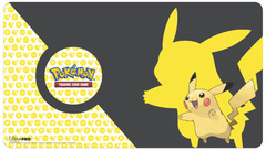 Ultra-PRO - Pikachu 2019 Play Mat