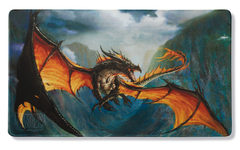 Dragon Shield Playmat: Amina Play Mat