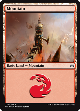 Mountain (259)