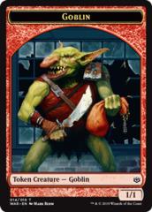 Goblin Token (14)