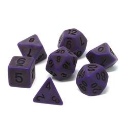 RPG Set - Nether Golem