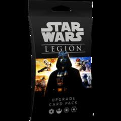 (51) Star Wars: Legion - Upgrade Card Pack
