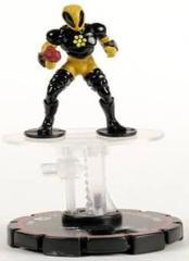 Hive Trooper (003)