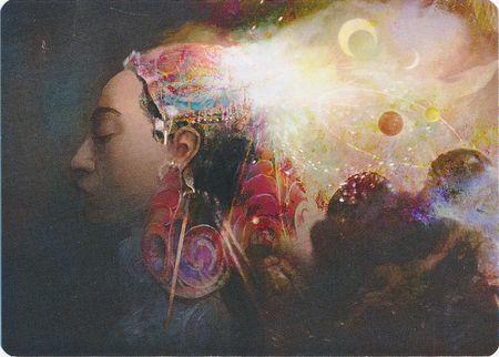 Everdream (Art Series)