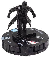 Black Panther - 009