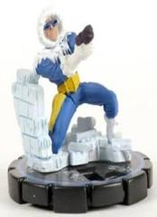 Captain Cold (038)