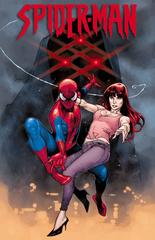 Spider-Man #1 (Of 5) (STL129854)