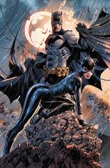 Batman #78 Yotv (STL130014)