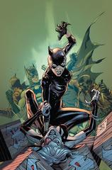 Batman #79 (STL130016)