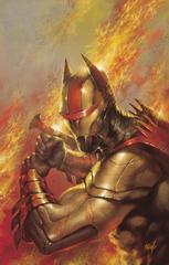 Justice League Odyssey #13 Var Ed Yotv (STL130137)