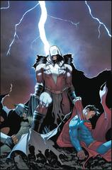 Batman Superman #2 (STL130023)