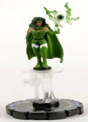 Emerald Empress (062)