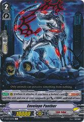 Envelop Panther - V-EB07/057EN - C