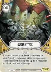 Glider Attack
