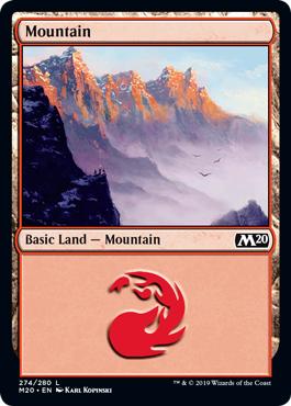 Mountain (274)
