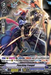 Punching Franguru - V-EB08/046EN - C