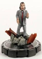 Dr. Psycho (089)