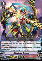 Brat Arrow Dragon - V-BT05/068EN - C