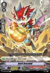 Barit Dracokid - V-BT05/076EN - C