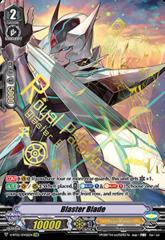 Blaster Blade - V-BT05/XV02EN - XVR