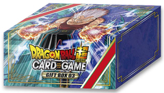 Dragon Ball Super TCG - Gift Box 03