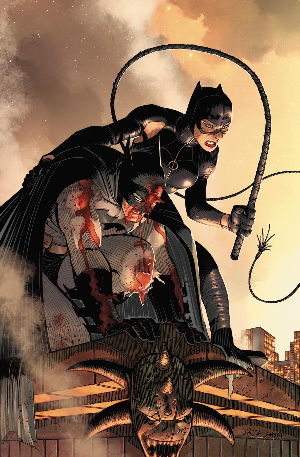 Batman #80 (STL133821)
