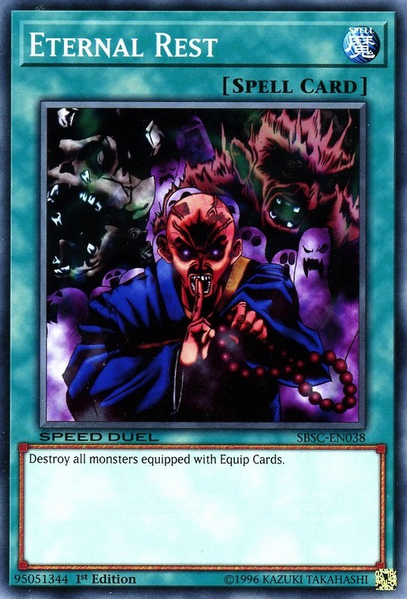 Common 1st Edition Fortress Whale SBSC-EN015 Near Mint,YGO