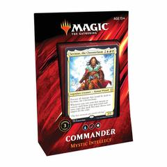 Lightning Greaves Commander 2019 n°217 Anglais NM MTG Magic