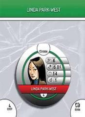 Linda Park-West (B06)